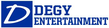 Degy Entertainment