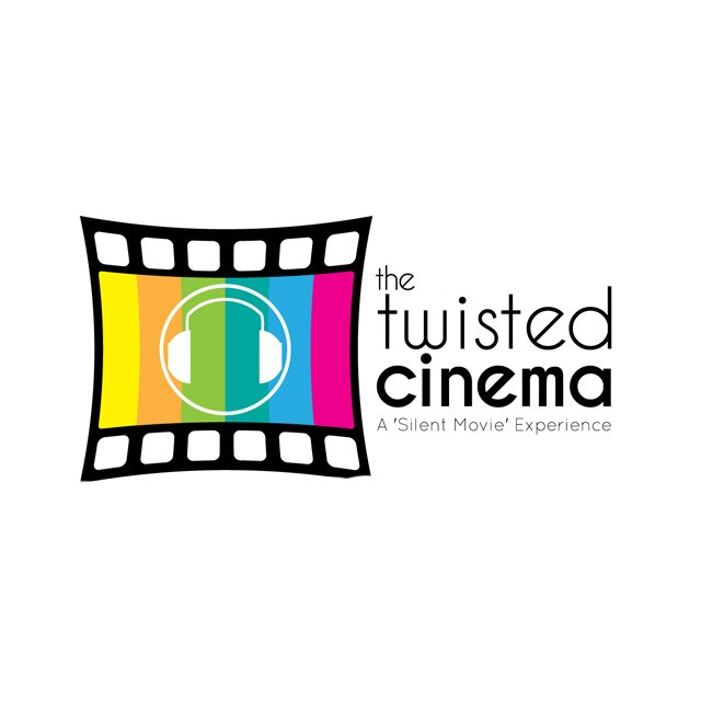 Twisted Cinema