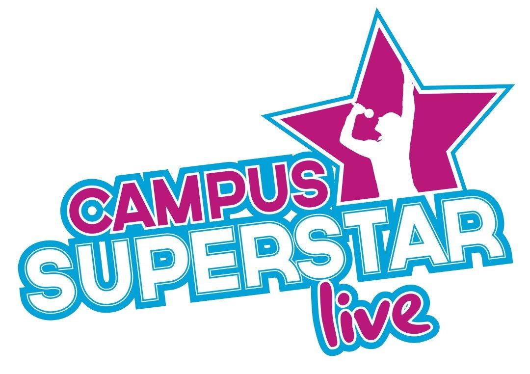 Campus Superstar
