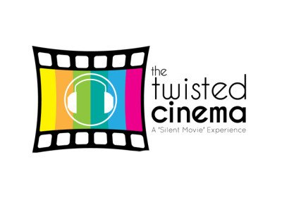 The Twisted Cinema