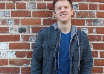 Andrew Castro