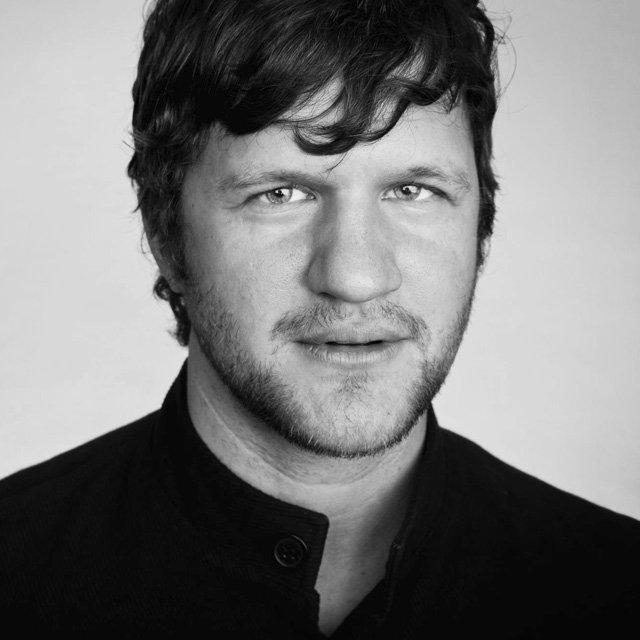 Michael Logen